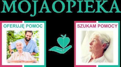 Programy dla pacjentóww i opiekunów.